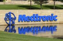 Medtronic fined 17 million USD for price-fixing
