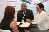 Event Organizer Demand Drives Abu Dhabi MICE Success; ibtm Arabia 2017 is Feb. 7-9
