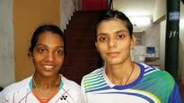 Tanvi beats Rituparna, enters final