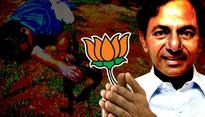 Telangana gangsters encounter: is TRS trying to curry favour with BJP?