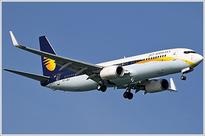 Jet Airways commences operations to Amsterdam
