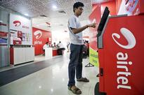 35,000 PoIs provided to Reliance Jio in 5 months: Airtel