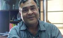 Rahul Kansal calls it a day a BCCL
