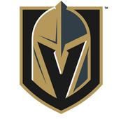 U.S. Patent and Trademark Office Rejects Vegas NHL Team Name