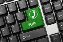 Three reasons businesses should use VOIP for communications