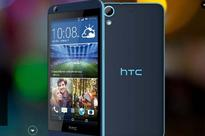 HTC Desire 626 priced at Rs 14,990 launched in India; 5 things to know