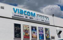 Viacom expands direct-to-consumer offering