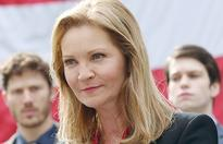 Emmy Contender Joan Allen on Abduction Drama The Family': It's a Bigger Story Than Room