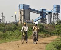 Tata Steel, JSW-Piramal joint venture bid for debt-laden Bhushan Steel