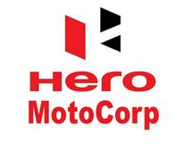 Hero MotoCorp logs best every monthly sales in March at 7.3 lakh units