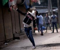 Curfew, protests mar Eid for families in Kashmir