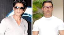 Sushma Swaraj slams Shah Rukh Khan and Aamir Khan on having kids through surrogacy