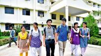 Hyderabad: B.Tech and M.Tech seats to fall under 1 lakh