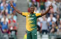Proteas have an edge ahead of Caribbean triangular one-day series
