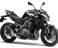 Kawasaki Will Soon Be Replacing Z800 & Er-6n With Recently Unveiled Models