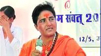 Malegaon blasts: Bombay HC asks NIA if Sadhvi Pragya can be kept behind bars