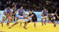 Shah Rukh Khan, Virender Sehwag congratulate India on third Kabaddi World Cup title