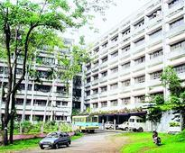 Special cancer hospital in limbo