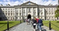Foreign students in Ireland face health insurance hikes