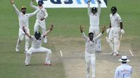 Jadeja, Ashwin put India in commanding position
