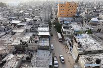 Palestinians mark 67th anniversary of Nakba on Sunday