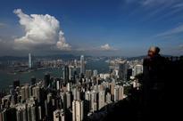 Mainland Chinese developers win Hong Kong land bid for $406 million