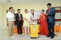 Mangaluru: Shree Devi Institute of Technology inaugurates Technocracy16