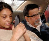 Convicted parents in Aarushi murder case putting expertise to good use in prison