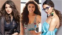 Deepika Padukone, Anushka Sharma or Parineeti Chopra: Who will be Hrithik Roshan's 'Krrish 4' heroine?