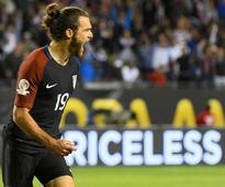 USA vs Costa Rica highlights: Watch all four goals of Copa America Centenario win for USMNT
