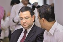 Cyrus Mistry ouster: LIC, other DIIs likely to abstain from Tata EGM voting