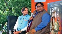 Zee JLF 2018   Kalachakra: Indian sages spinning the wheel of life