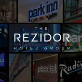 Rezidor signs 1900 rooms during Q3