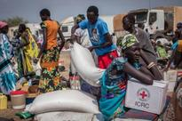 South Sudan: Parliament passes bill limiting foreign-aid workers amid humanitarian crisis
