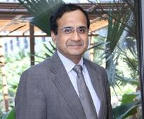 Samsung Network Business appoints Srini Sundararajan as Southwest Asia head