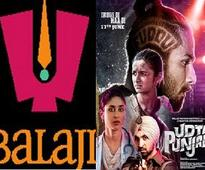 After Disney-UTV, Balaji Telefilms may pull out of film business due to losses