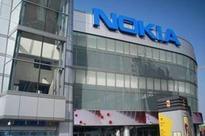 Foxconn's Sriperumbudur factory to start operations soon: Tamil Nadu government