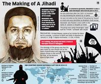 How 'Abu Musab' became local face of Islamic State