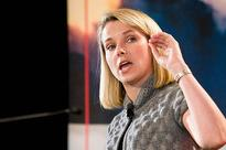 Yahoo to be rebranded as Altaba, Mayer to step down as CEO