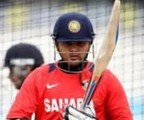 Parthiv Patel to lead Gujarat in T20 tourney