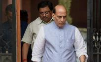 Rajnath Singh To Visit US From July 17, To Discuss Security Issues