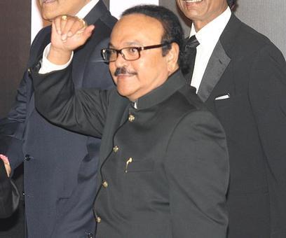 Vendetta politics by BJP, says NCP on Bhujbal's arrest