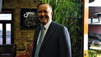 Anthony Albanese to recontest Grayndler, launching fierce attack on Greens rival