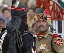 Pak Diplomats Claim India Won't Go To War Now Because It's Scared Of Economic Meltdown And Global Isolation