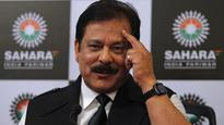 SC asks Sahara chief to deposit Rs 1,500 crore by September 7