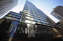 France Fraud: France to try 14 execs, JP Morgan Chase over tax fraud