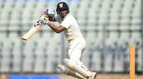 Ranji Trophy 2016-17: Rishabh Pant becomes 3rd youngest triple centurion
