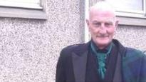 Pair murdered Prestwick 'neighbour from hell' in revenge attack