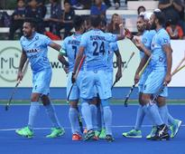 FIH to Launch Hockey Pro League in January 2019
