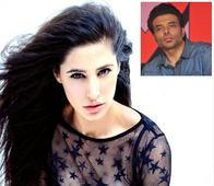 Nargis Fakhri Is Happy That Alleged Boyfriend Udya Chopra Keeps Her in News
